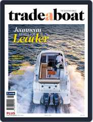 Trade-A-Boat (Digital) Subscription August 1st, 2020 Issue