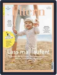 Eltern (Digital) Subscription April 15th, 2020 Issue