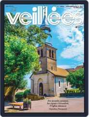 Les Veillées des chaumières (Digital) Subscription August 12th, 2020 Issue