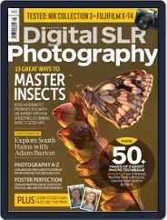 Digital SLR Photography Subscription September 1st, 2020 Issue