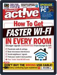 Computeractive (Digital) Subscription August 12th, 2020 Issue