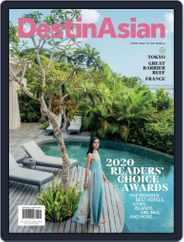 DestinAsian (Digital) Subscription February 1st, 2020 Issue