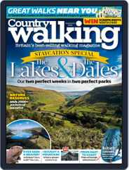 Country Walking (Digital) Subscription September 1st, 2020 Issue