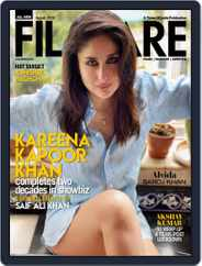 Filmfare (Digital) Subscription August 1st, 2020 Issue