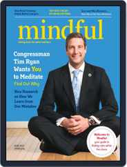 Mindful (Digital) Subscription April 5th, 2013 Issue
