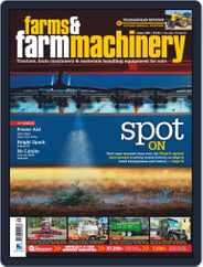 Farms and Farm Machinery (Digital) Subscription August 5th, 2020 Issue