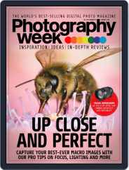 Photography Week (Digital) Subscription August 10th, 2020 Issue