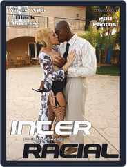Interracial Adult Photo (Digital) Subscription August 14th, 2020 Issue
