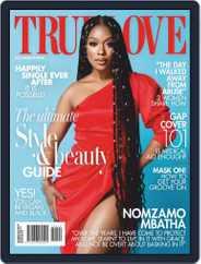 True Love (Digital) Subscription September 1st, 2020 Issue