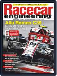 Racecar Engineering (Digital) Subscription September 1st, 2020 Issue
