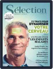 Sélection du Reader's Digest (Digital) Subscription September 1st, 2020 Issue