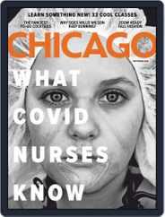 Chicago (Digital) Subscription September 1st, 2020 Issue