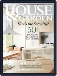 Australian House & Garden (Digital) Subscription September 1st, 2020 Issue
