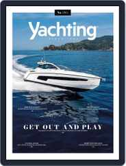 Yachting (Digital) Subscription September 1st, 2020 Issue