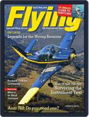 Australian Flying (Digital) Subscription September 1st, 2020 Issue