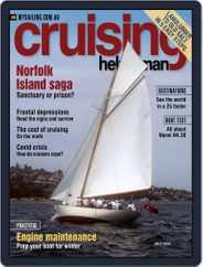 Cruising Helmsman (Digital) Subscription July 1st, 2020 Issue