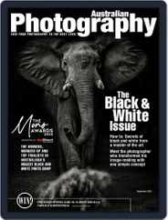 Australian Photography (Digital) Subscription September 1st, 2020 Issue