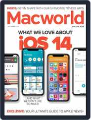 Macworld (Digital) Subscription September 1st, 2020 Issue