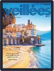 Les Veillées des chaumières (Digital) Subscription August 19th, 2020 Issue
