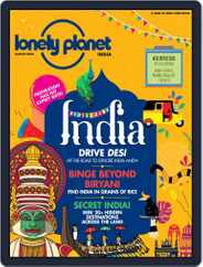 Lonely Planet Magazine India (Digital) Subscription August 1st, 2020 Issue
