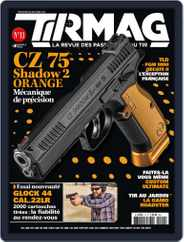 TIRMAG Magazine (Digital) Subscription May 13th, 2020 Issue