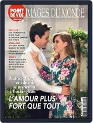 Images Du Monde (Digital) Subscription March 1st, 2020 Issue