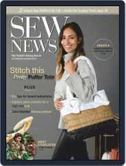 SEW NEWS (Digital) Subscription October 1st, 2020 Issue