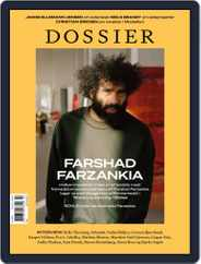 Dossier Magazine (Digital) Subscription May 1st, 2021 Issue