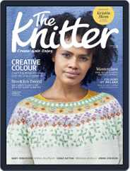 The Knitter (Digital) Subscription August 12th, 2020 Issue