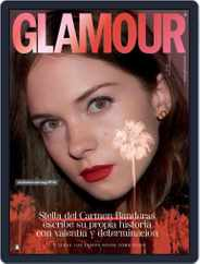Glamour España (Digital) Subscription September 1st, 2020 Issue
