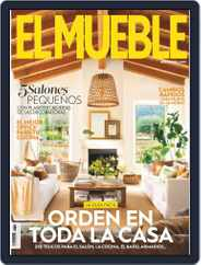 El Mueble (Digital) Subscription September 1st, 2020 Issue