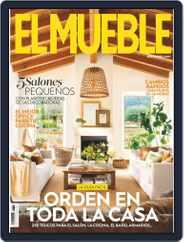 El Mueble (Digital) Subscription September 1st, 2020 Issue