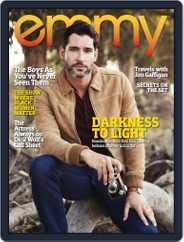 Emmy (Digital) Subscription September 1st, 2020 Issue