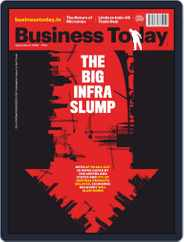 Business Today (Digital) Subscription September 6th, 2020 Issue