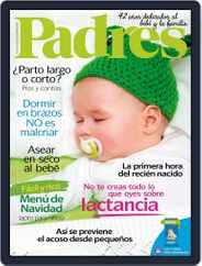 Ser Padres - España (Digital) Subscription January 1st, 2017 Issue