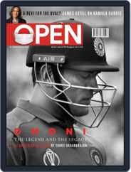Open India (Digital) Subscription August 21st, 2020 Issue