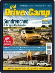 Go! Drive & Camp (Digital) Subscription September 1st, 2020 Issue