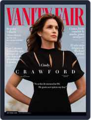 Vanity Fair España (Digital) Subscription September 1st, 2020 Issue