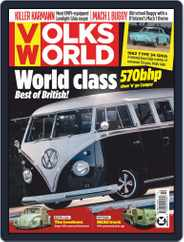 VolksWorld (Digital) Subscription October 1st, 2020 Issue