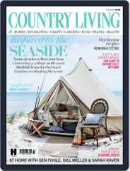 Country Living UK (Digital) Subscription July 1st, 2020 Issue