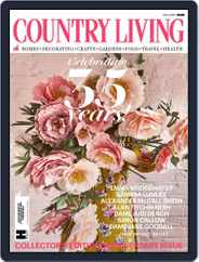 Country Living UK (Digital) Subscription May 1st, 2020 Issue