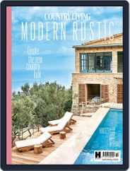 Country Living UK (Digital) Subscription May 14th, 2019 Issue