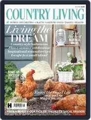 Country Living UK (Digital) Subscription May 1st, 2019 Issue