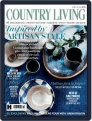 Country Living UK (Digital) Subscription February 1st, 2019 Issue