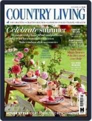 Country Living UK (Digital) Subscription September 1st, 2017 Issue