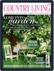 Country Living UK (Digital) Subscription March 31st, 2017 Issue