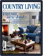 Country Living UK (Digital) Subscription February 1st, 2017 Issue