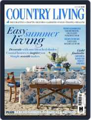 Country Living UK (Digital) Subscription May 26th, 2016 Issue
