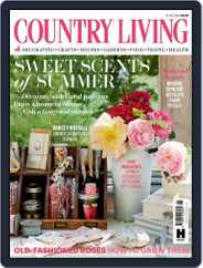 Country Living UK (Digital) Subscription April 28th, 2016 Issue