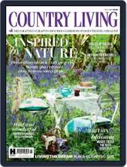 Country Living UK (Digital) Subscription March 31st, 2016 Issue